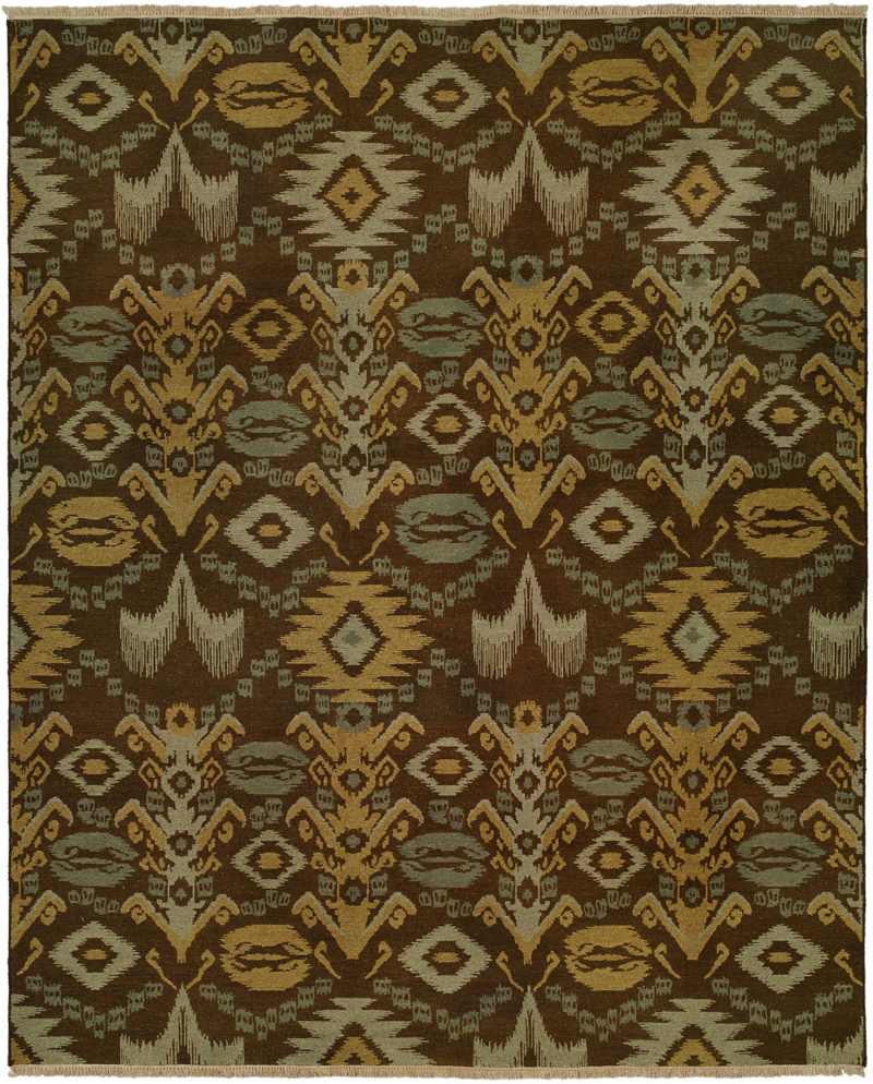 Famous Maker Cassia 100827 Area Rug| Size| 2'6'' x 8' Runner - 64094x7