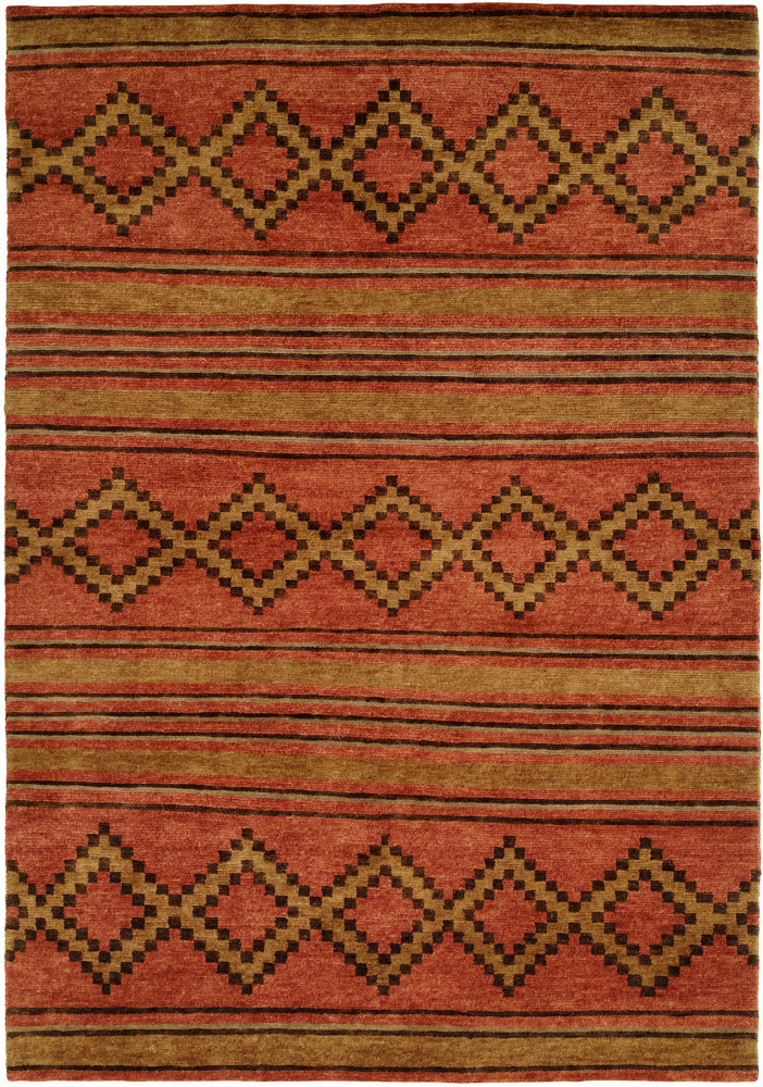 Famous Maker Mojore 100693 Area Rug| Size| 2' x 3' - 64128x3