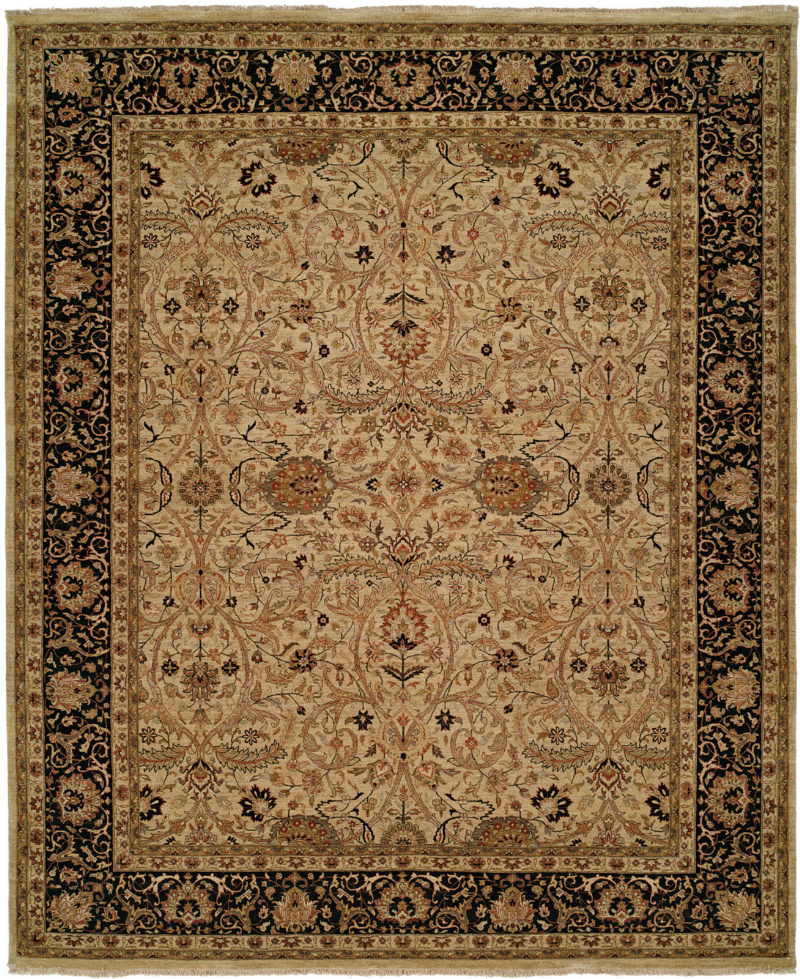 Famous Maker Sharone 100470 Area Rug| Size| 2' x 3' - 64226x2