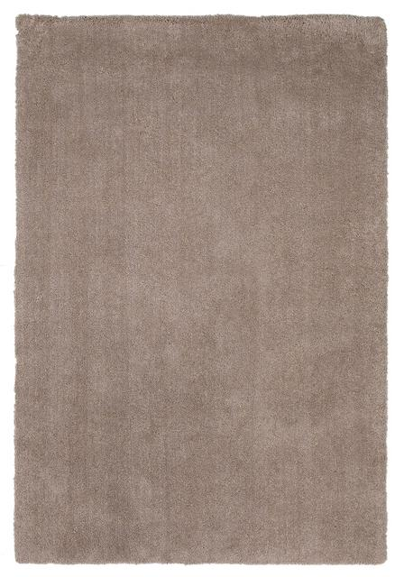 KAS Bliss 1551 Beige Area Rug| Size| Returnable Sample Swatch - 40091x5