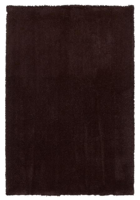 KAS Bliss 1566 Espresso Area Rug| Size| Returnable Sample Swatch - 40093x5