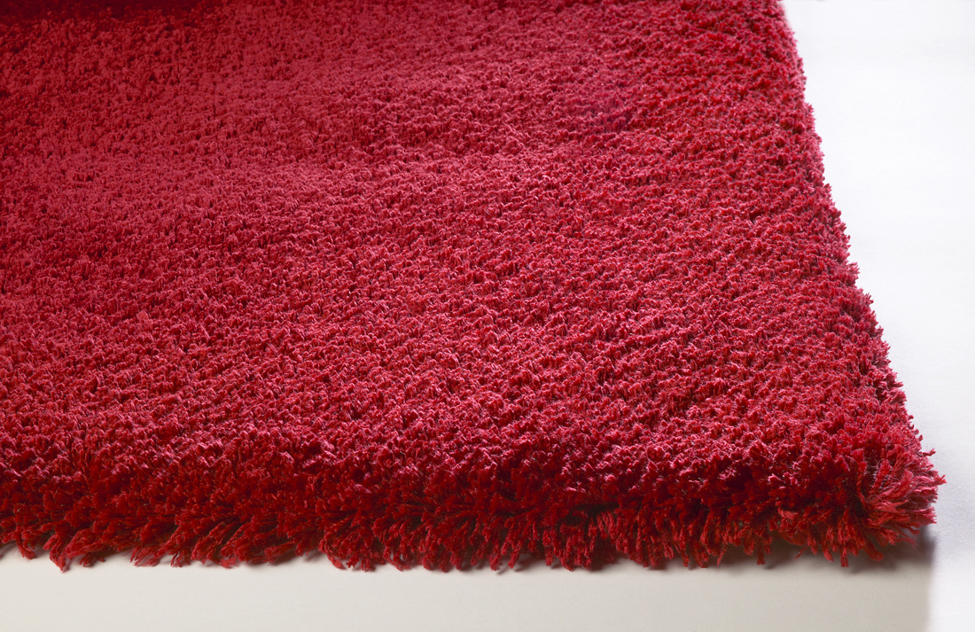 Kas Bliss 1564 Red Area Rug| Size| Returnable Sample Swatch - 54748x6