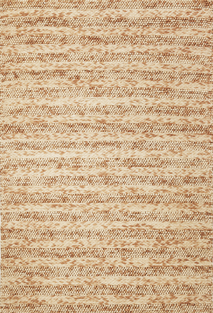 Kas Cortico 6154 Beige Area Rug Clearance| Size| 3'3'' x 5'3'' - 69255x1