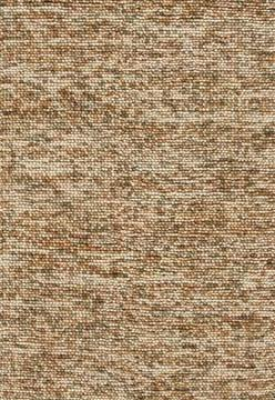 Loloi Clyde CL-01 Beige - Brown Area Rug Clearance - 37726