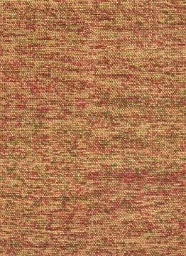 Loloi Clyde CL-01 Gold-Rust Area Rug Clearance