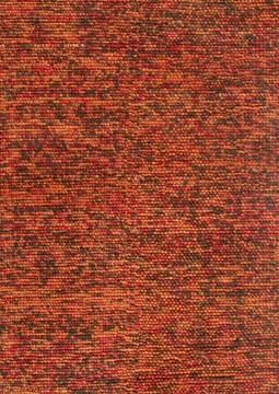 Loloi Clyde CL-01 Rust-Brown Area Rug Clearance