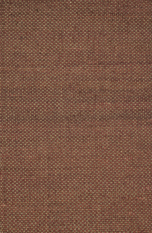 Loloi Eco Ec-01 Rust Area Rug| Size| 7'9'' x 9'9'' with Free Pad - 92082x3