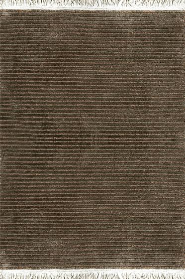 Loloi Electra ET-01 Brown Area Rug Clearance
