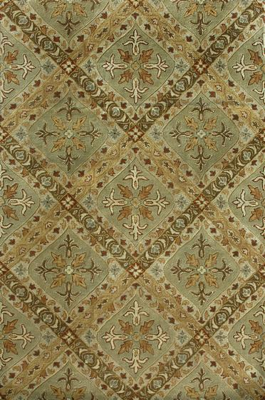 Loloi Fulton FT-05 Sage Area Rug Clearance - 37810