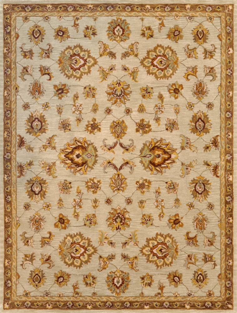 Loloi Maple Mp-46 Sage Area Rug Clearance| Size| Returnable Sample Swatch - 68408x8