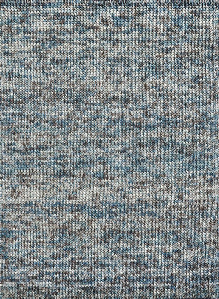 Loloi Renoir RN-01 Mediterranean Area Rug| Size| Returnable Sample Swatch - 54093x4