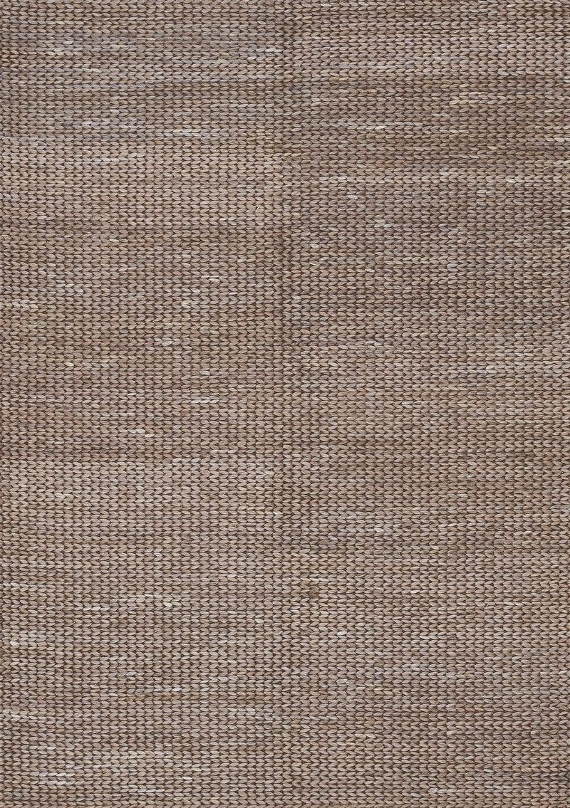Loloi Sequoia Sq-01 Turkish Coffee Area Rug Clearance| Size| Returnable Sample Swatch - 68469x5