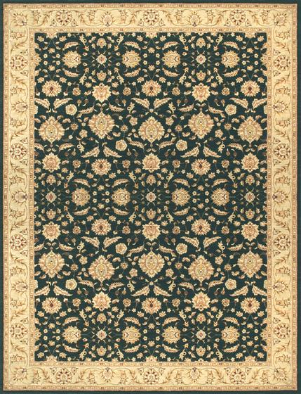 Loloi Stanley ST-08 Charcoal Beige Area Rug - 22213