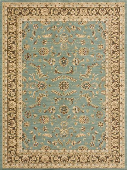 Loloi Loloi Stanley St 11 Blue Brown Area Rug 22219