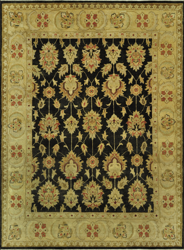 Loloi Vernon Vn-06 Java - Gold Area Rug Clearance| Size| Returnable Sample Swatch - 92342x6