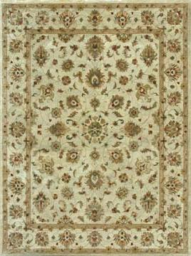 Loloi Yorkshire YK-01 Ivory Area Rug Clearance