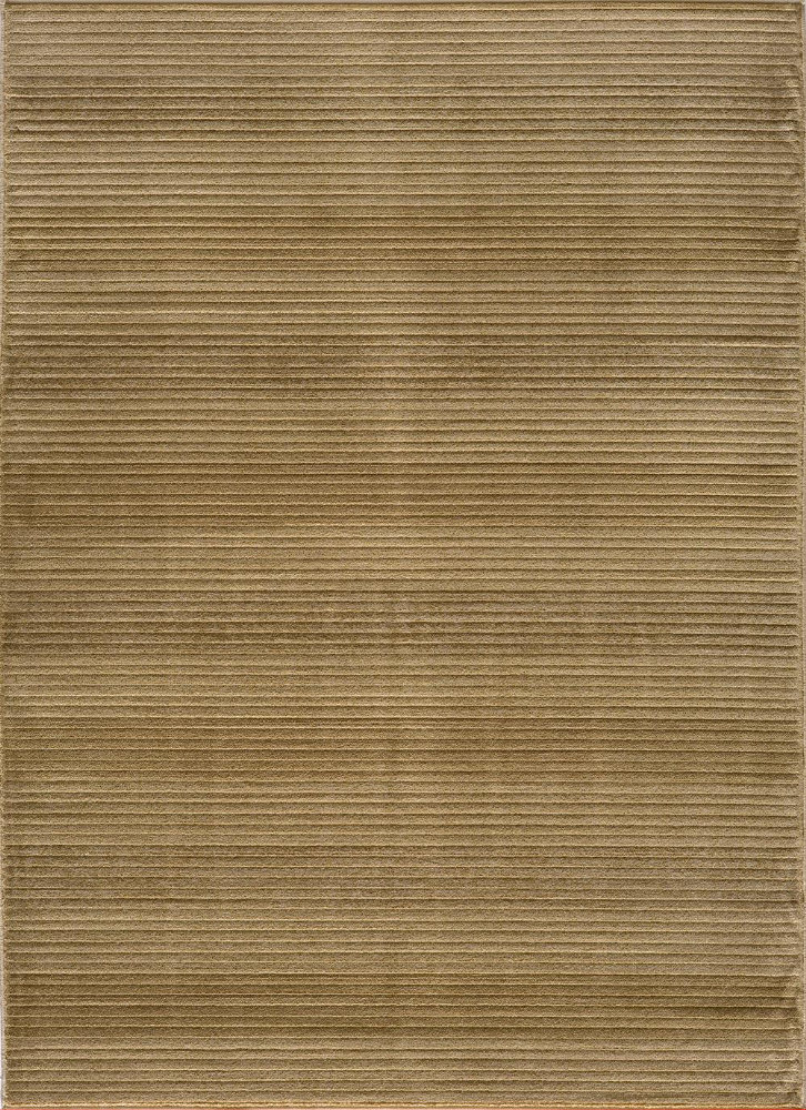 Momeni Dream Dr-03 Beige Area Rug| Size| 2' x 3' with Free Pad - 161161x1
