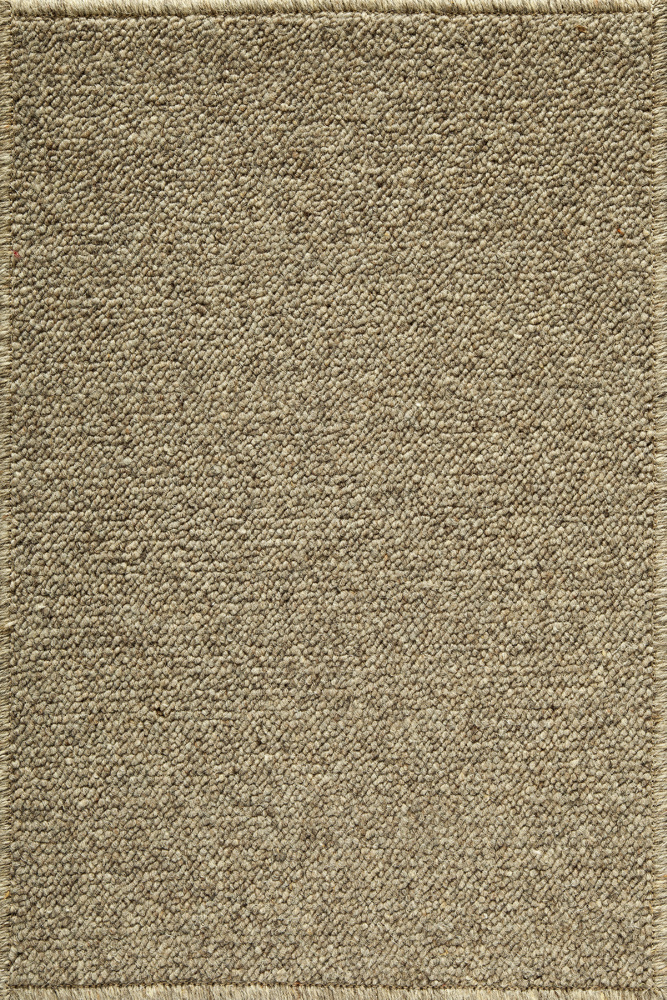Famous Maker Kerlos 91891 Taupe Area Rug| Size| Returnable Sample Swatch - 91891x62