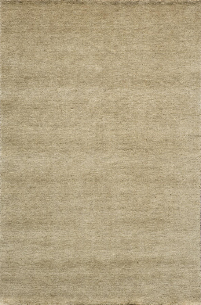 Momeni Gramercy Gm-12 Wheat Area Rug Clearance| Size| 2' x 3' with Free Pad - 162061x1