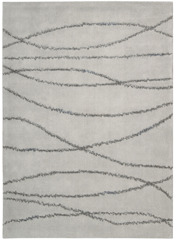 Joseph Abboud Monterey Mtr02 Seafoam Area Rug Clearance| Size| 3' 6'' x 5' 6'' - 72150x1