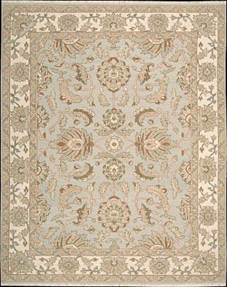 Rugstudio Famous Maker 39577 Grey Area Rug Last Chance