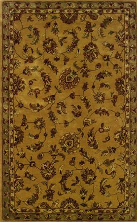 Oriental Weavers Amherst 35101 Avery Area Rug Clearance