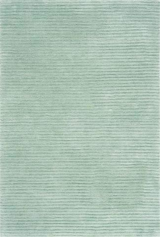 Oriental Weavers Ambition 84119 Light Blue Area Rug