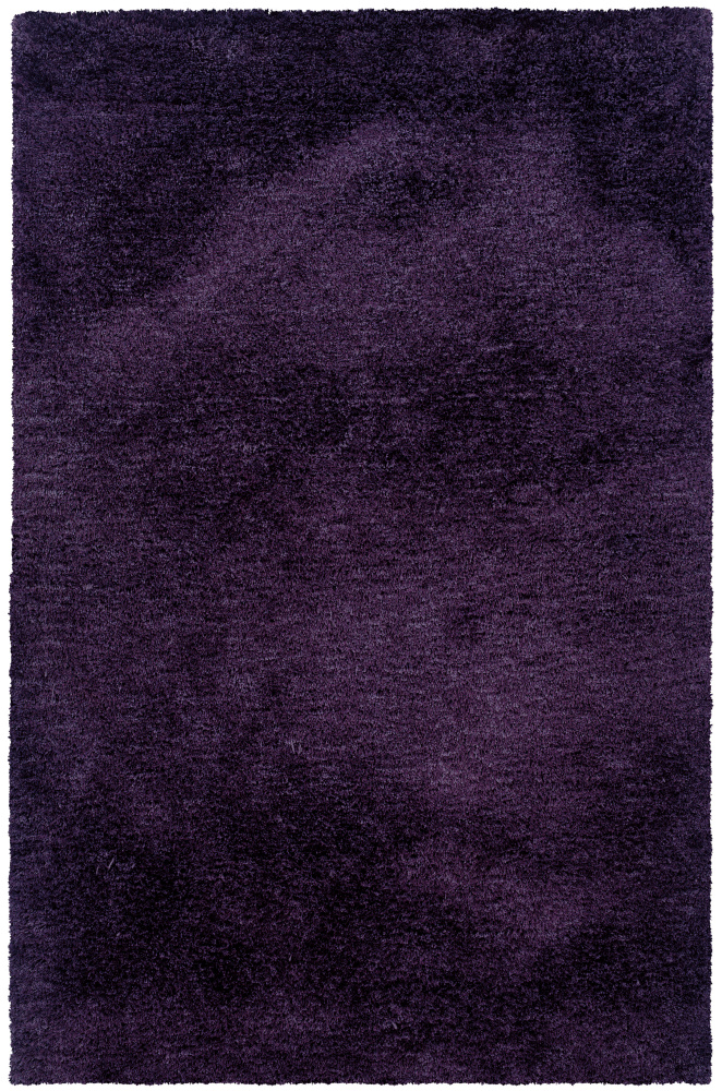 Oriental Weavers Cosmo Shag 81108 Area Rug| Size| 3' 3'' X 5' 3'' with Free Pad - 69693x1
