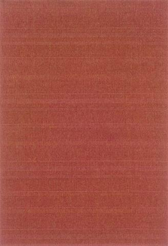 Oriental Weavers Elements 781C8 C8 Area Rug Clearance