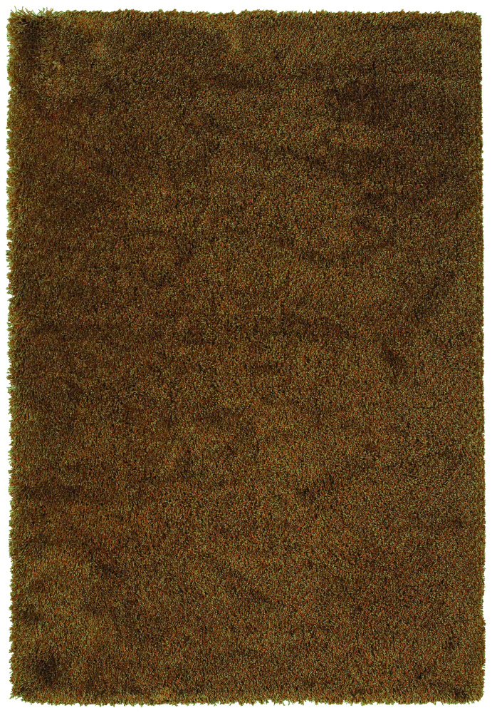 Oriental Weavers Superiority 520S4 Area Rug| Size| 2' X 3' with Free Pad - 31058x1