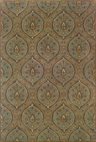 Oriental Weavers Windsor 23108 Area Rug