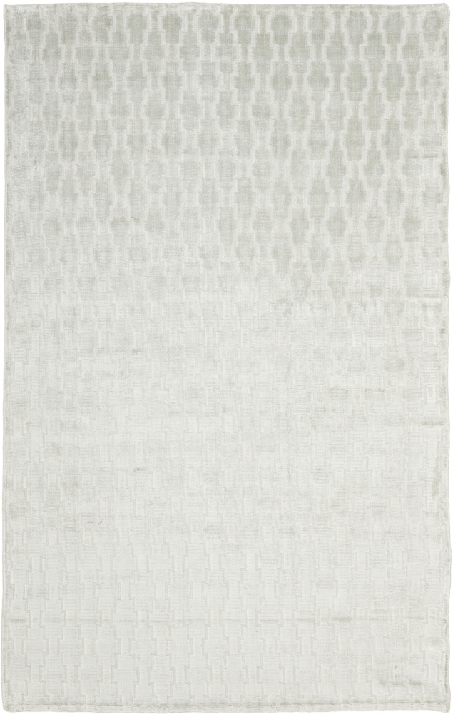 Safavieh Mirage MIR521A Grey Area Rug| Size| 2'3''X8'0'' Runner - 80692x1