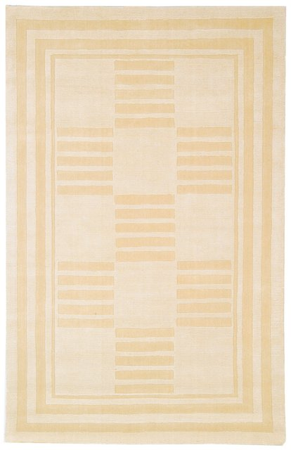 Safavieh Impressions IM105A Natural Area Rug Clearance - 50010