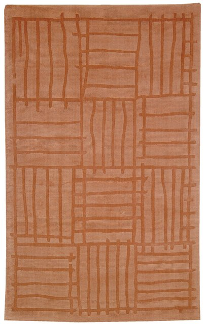 Safavieh Impressions IM109A Assorted Area Rug Clearance