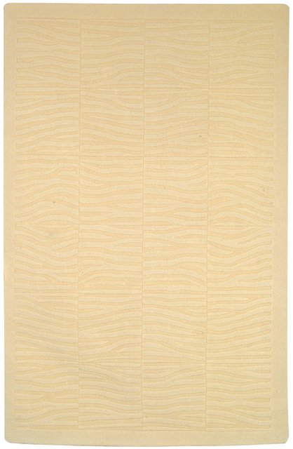 Safavieh Impressions IM110A Natural Area Rug Clearance