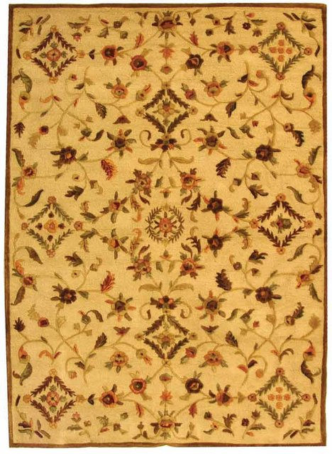 Safavieh Imperial IP113A Assorted Area Rug Clearance