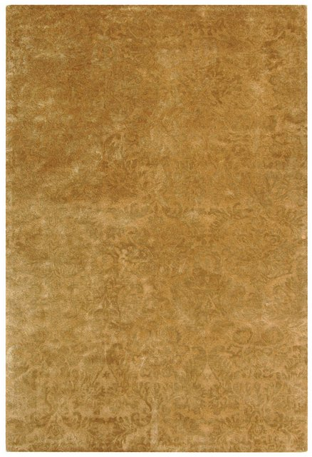 Rugstudio Sample Sale 46874R HONEY Area Rug Last Chance| Size| 2' 6'' X 4' 3'' - 46874rx1