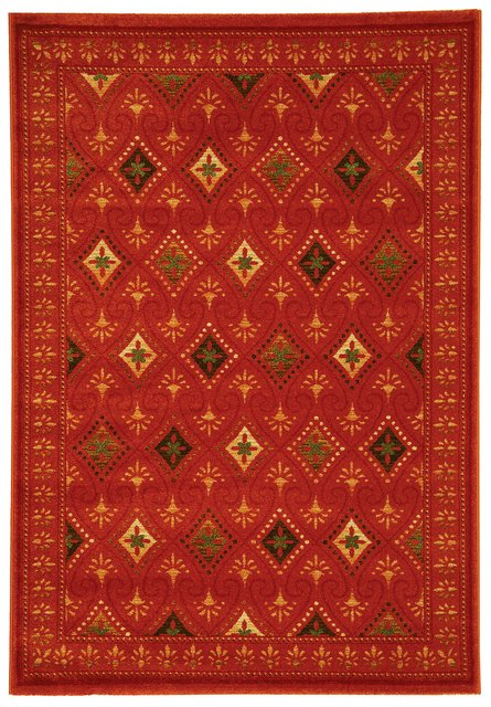 Safavieh Porcello PRL2709D Assorted Area Rug Clearance - 47014
