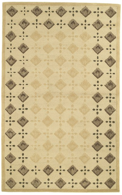 Safavieh Soho So84a Assorted Area Rug Clearance