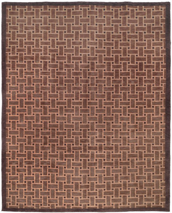 Safavieh Tibetan TB259A Assorted Area Rug