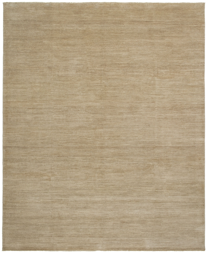 Shalom Brothers Illusions Ill-3 Beige Area Rug| Size| 2' x 3' - 107629x2
