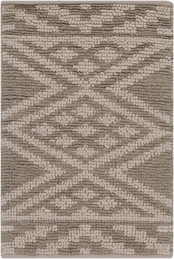 Surya Aztec AZT-3000 Area Rug Clearance| Size| 2' x 3' - 106125x1