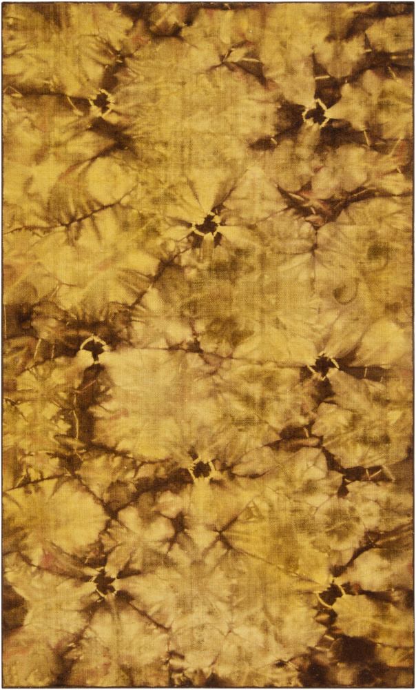 Surya Bohemia Bhm-1005 Area Rug Clearance| Size| 6'' Returnable Sample Swatch - 61416x6