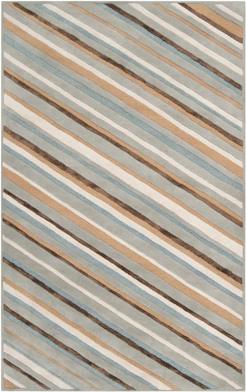 Surya Modern Classics CAN-1977 Area Rug Clearance| Size| 9' x 13' - 56951x6