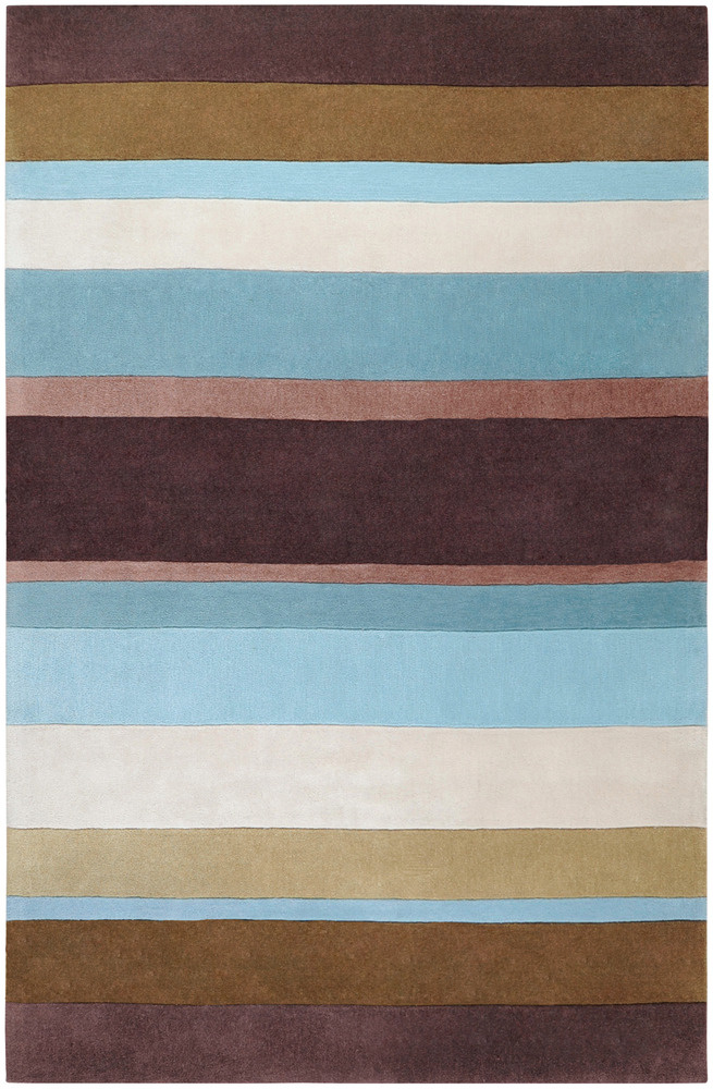 Surya Cosmopolitan COS-8904 Area Rug Clearance| Size| 3'6''X5'6'' - 33720x4