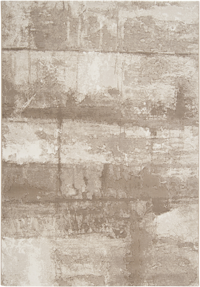 Surya Contempo CPO-3701 Area Rug Clearance| Size| 2' x 3' - 56512x1