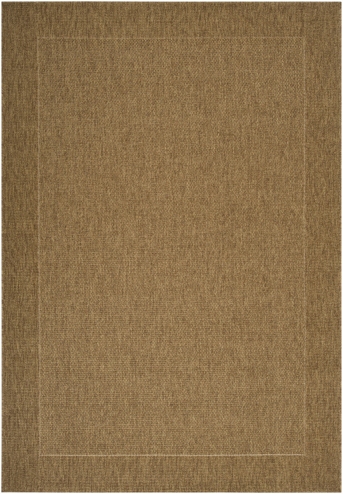 Surya Elements ELT-1004 Beige Area Rug| Size| 2'2'' x 3'4'' - 56627x1