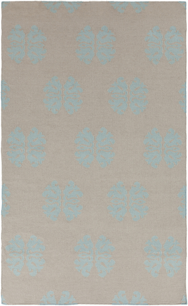 Surya Frontier FT-319 Area Rug Clearance| Size| 6'' Returnable Sample Swatch - 74157x7