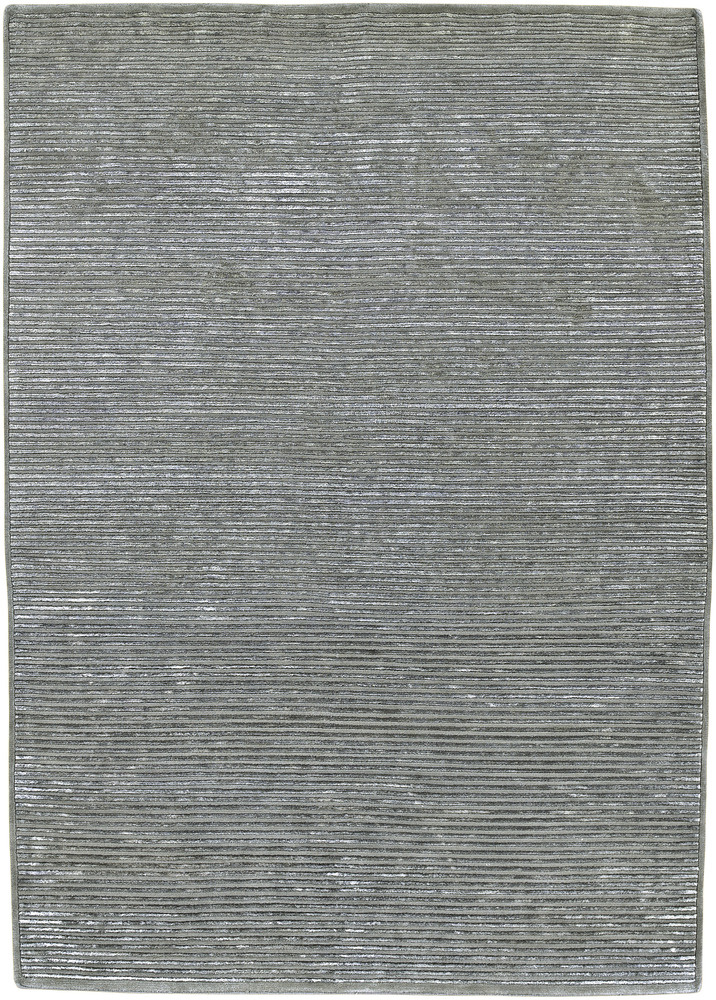 Surya Mugal IN-8256 Area Rug| Size| 1'6''X1'6'' Returnable Sample Swatch - 34279x6