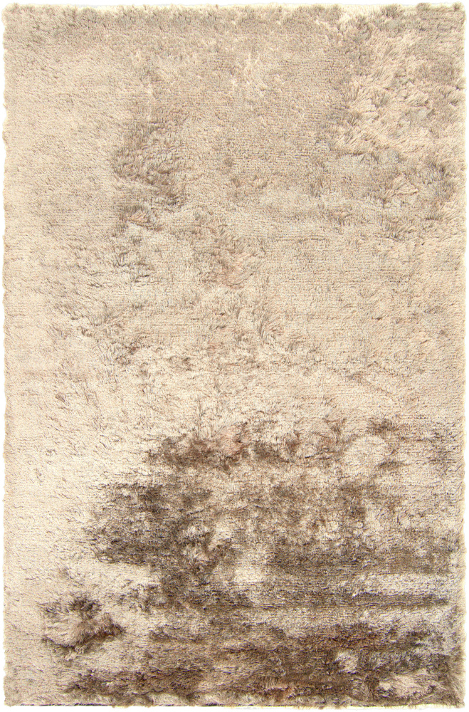 Surya Jasper JSP-8005 Light Gray Area Rug| Size| 6'' Returnable Sample Swatch - 65636x5
